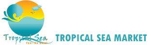 Tropical Sea Market
